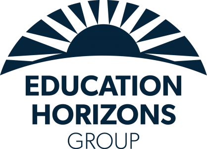 2020 Education Horizons Group